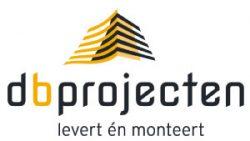 DB Projecten - Levert én monteert